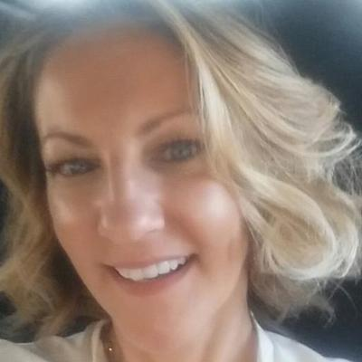 Kim Schlimme | Social Profile