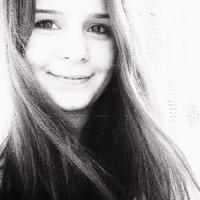 @Denisa_Luchian