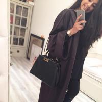 Saira | Social Profile