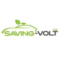 Saving_Volt