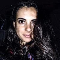Zeynep Ers. | Social Profile