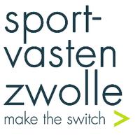 SportvastenZWL