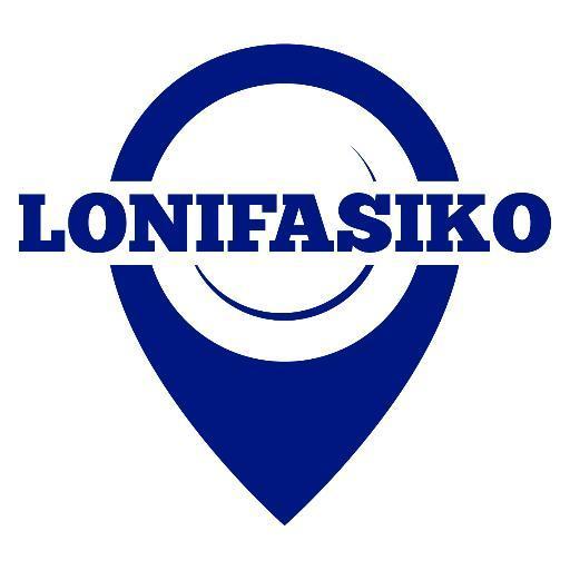 Lonifasiko Social Profile