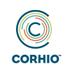 CORHIO's Twitter Profile Picture