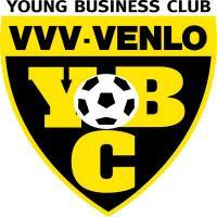 YbcVvv
