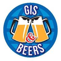 GIS_and_Beers