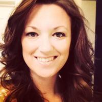 Miranda Lawton | Social Profile