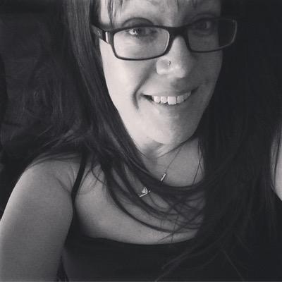 Mel | Social Profile
