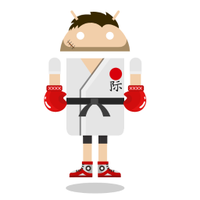 Combat Sports MN   Social Profile