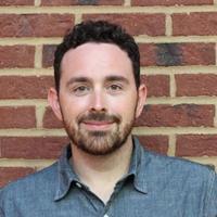 Jeremy Hezlep | Social Profile