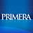 @PrimeraTech