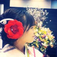 Ryoko.t | Social Profile