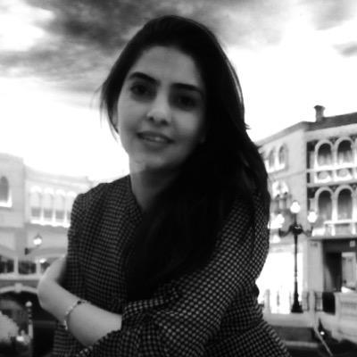 sadiya khan