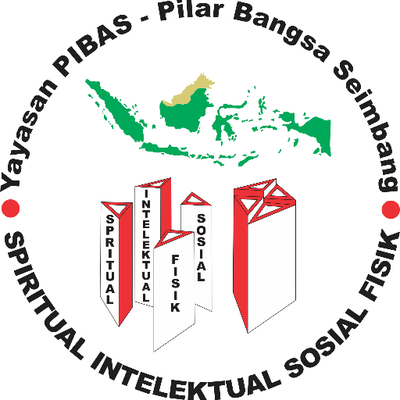 Yayasan PIBAS   Social Profile