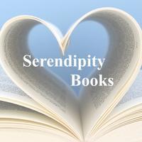 SerendipityRead