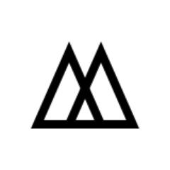 IxII+I | Social Profile