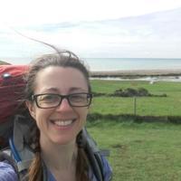 Diane Mulholland | Social Profile