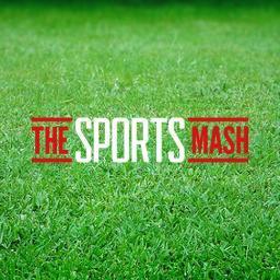 TheSportsMash