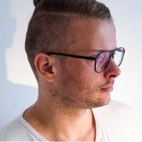 Matthäus Krzykowski | Social Profile