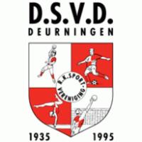 DSVD_2