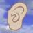 The profile image of kwdsnkkmcgi_bot