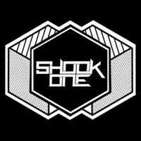 shookone