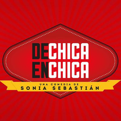 De Chica en Chica | Social Profile
