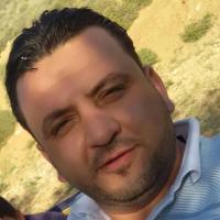 @aljedaeyh