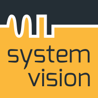 SystemVisionMGC