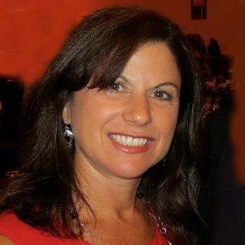 Rachelle Gardner Social Profile