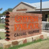 @CatfishParlourG