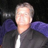 Russ Vandeveerdonk | Social Profile