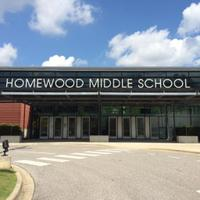 @homewoodmiddle