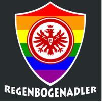 RainbowAdler