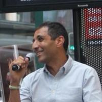 Ameer Youssef | Social Profile