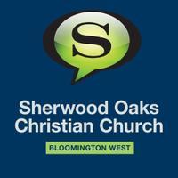 Sherwood Oaks West