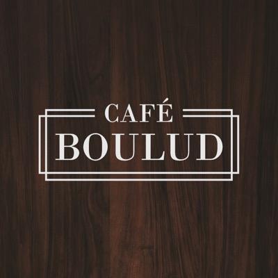 Café Boulud & d|bar | Social Profile