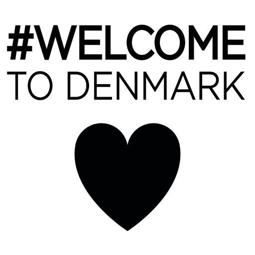 WelcomeToDenmark