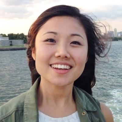 Virginia Nam | Social Profile