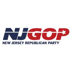 New Jersey GOP Social Profile