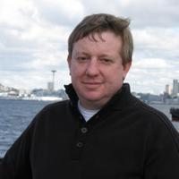 Steve Smith | Social Profile