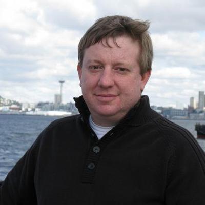 Steve Smith   Social Profile