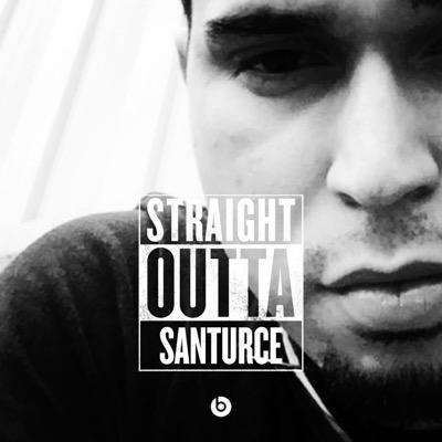 CarlosJavîer | Social Profile