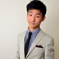 Philip Lee | Social Profile