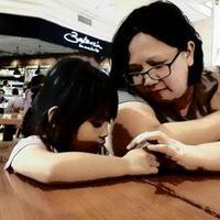 ai putri | Social Profile