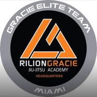 Rilion Gracie | Social Profile