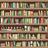 雑学という豆知識辞典