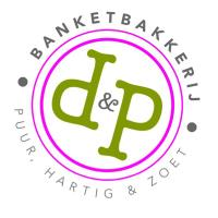 banket_bij_DenP