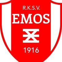 Emos_Enschede