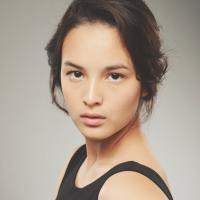 Chelsea Islan | Social Profile